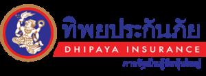 logo-dhipaya-2012