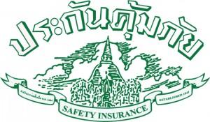 safety_insurance
