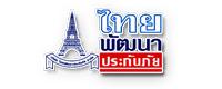 thaipat